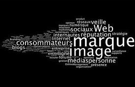 Digital marketing and web agency Montpellier