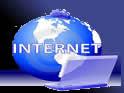 solution globale internet